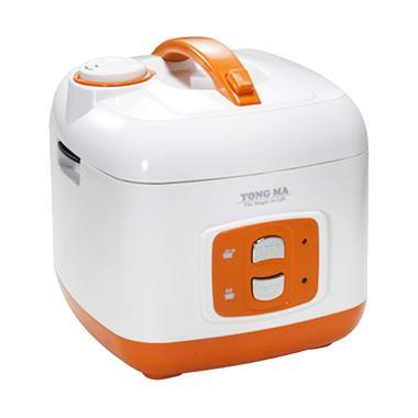 Yong Ma YMC 105 Cube Orange Magic Com [2 L]