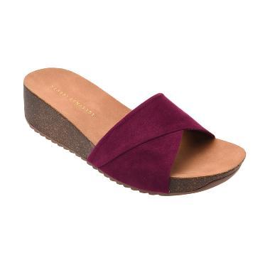 Yongki Komaladi SEBN 470003 U Sandal Wanita