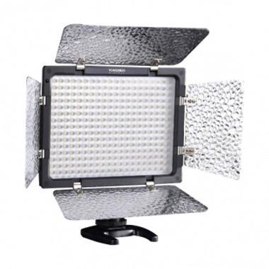 Yongnuo LED Light YN 300 III