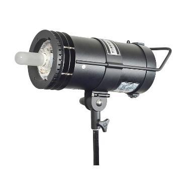 Yongnuo YN-300W E-TTL CANON Flash Kamera
