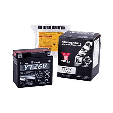 https://www.static-src.com/wcsstore/Indraprastha/images/catalog/medium/yuasa_yuasa-ytz6-v-mf-aki-motor_full02.jpg