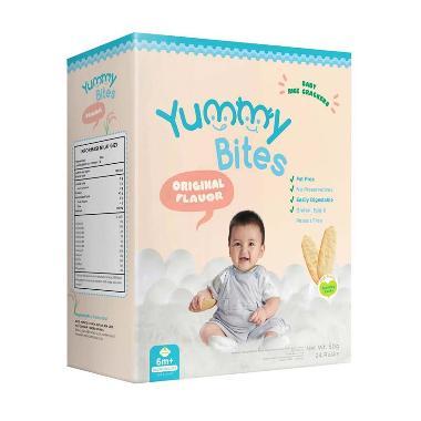 https://www.static-src.com/wcsstore/Indraprastha/images/catalog/medium/yummy-bites_yummy-bites-rice-crackers-original-ybrc01-snack-bayi--50-g-_full02.jpg