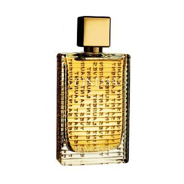 Yves Saint Laurent Cinema EDP Parfum Wanita [90 ML]