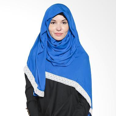 Zayna Fatimah Beshawl  ZY17