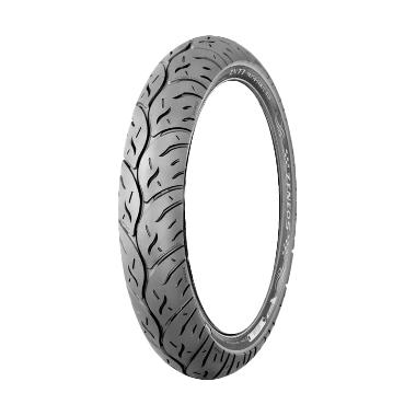 AUTO WEEKEND GROUPBUY - Zeneos ZN77 70/90-14 Ban Tubeless