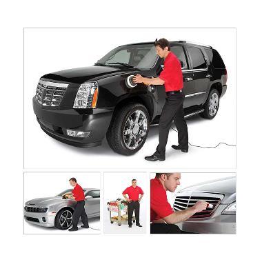 Ziebart Diamond Care [Premium Car]  ...