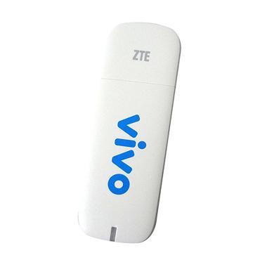 ZTE MF 710 USB Modem [3G/21 Mbps]