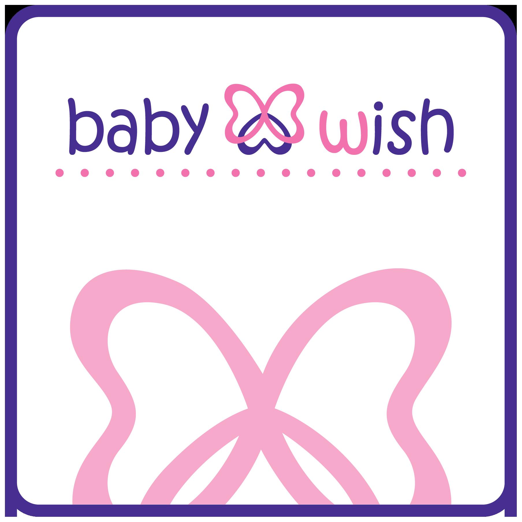 Jual Produk Merchant Baby Wish Terbaru November 2018 Ayunan Bayi Merk Joe Yi