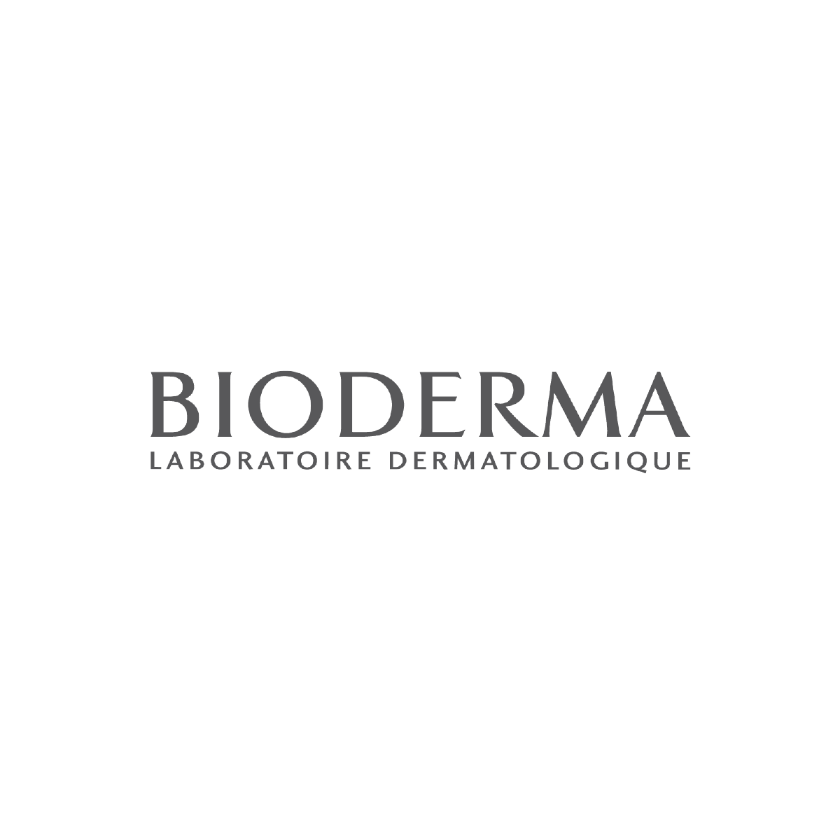 Image result for bioderma logo