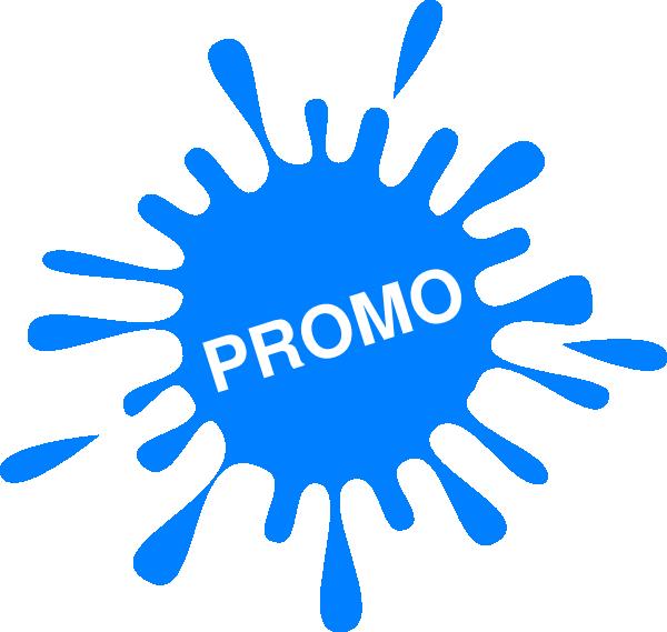 Jual Produk Merchant blibli promo Terbaru September 2019 | Blibli.com