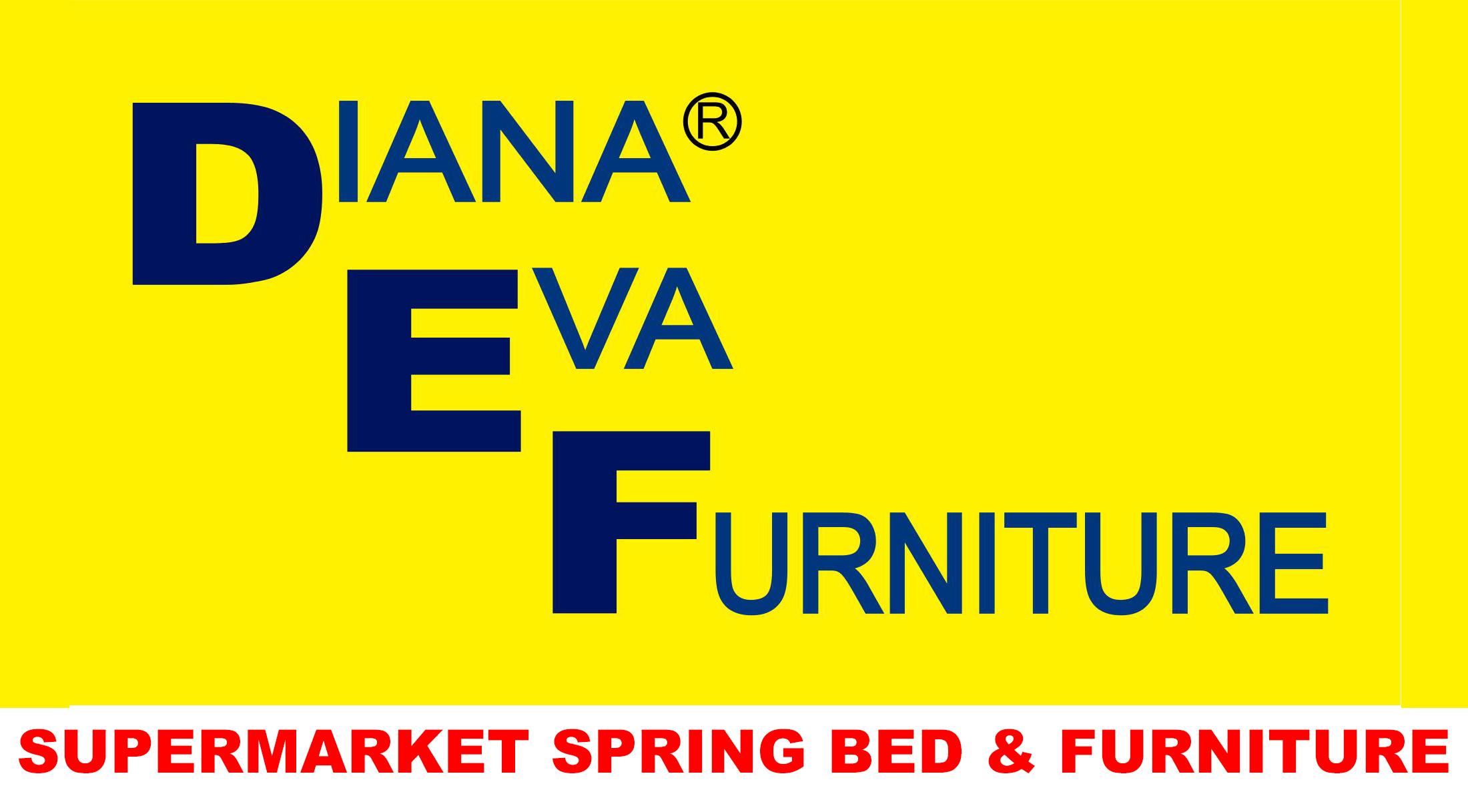 Diana Eva Furniture