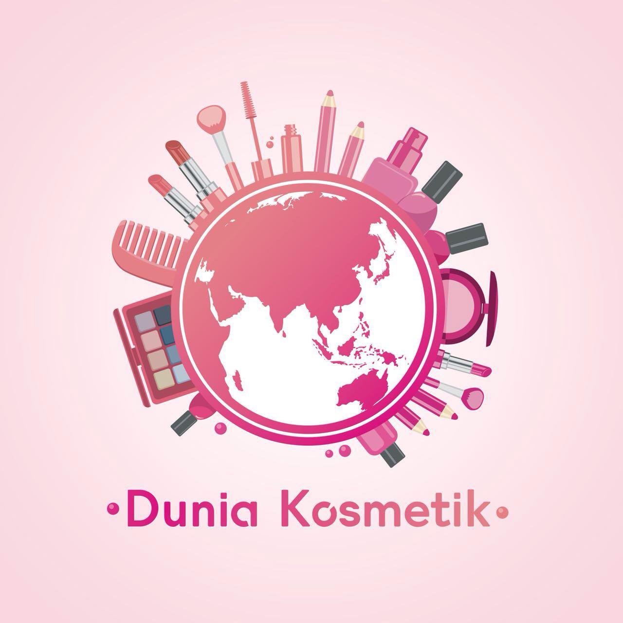 DUNIA KOSMETIK