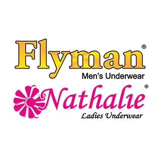 Jual Produk Merchant Flyman   Nathalie Store Terbaru February 2019 ... 23b3530ae7