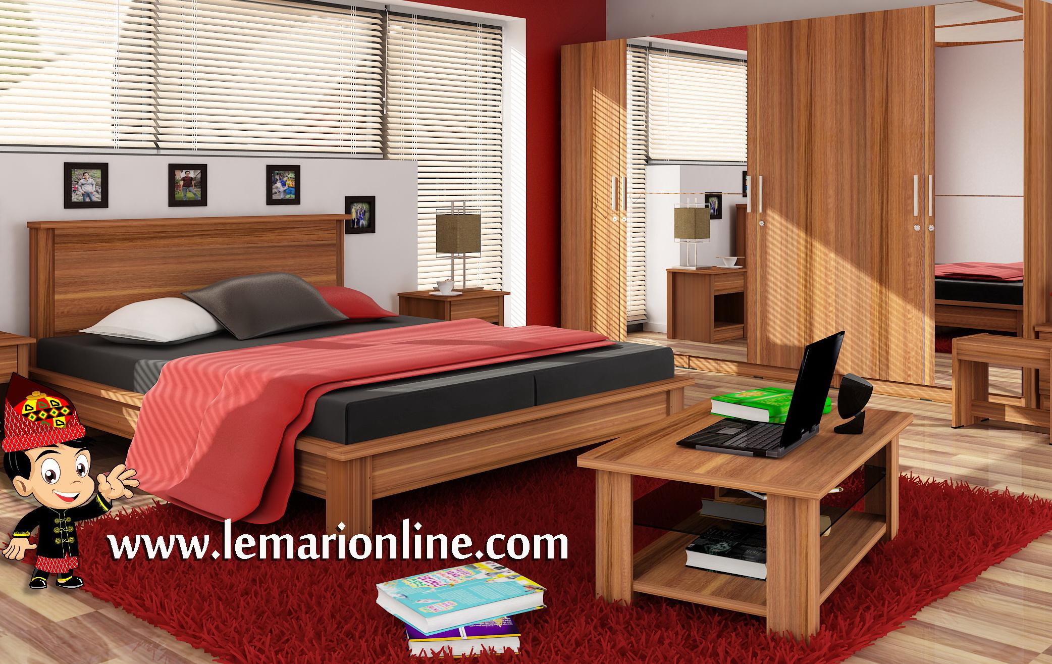 Jual Produk Merchant Furniture Minimalis Terbaru November 2018 Rak Sepatu Sr 2558