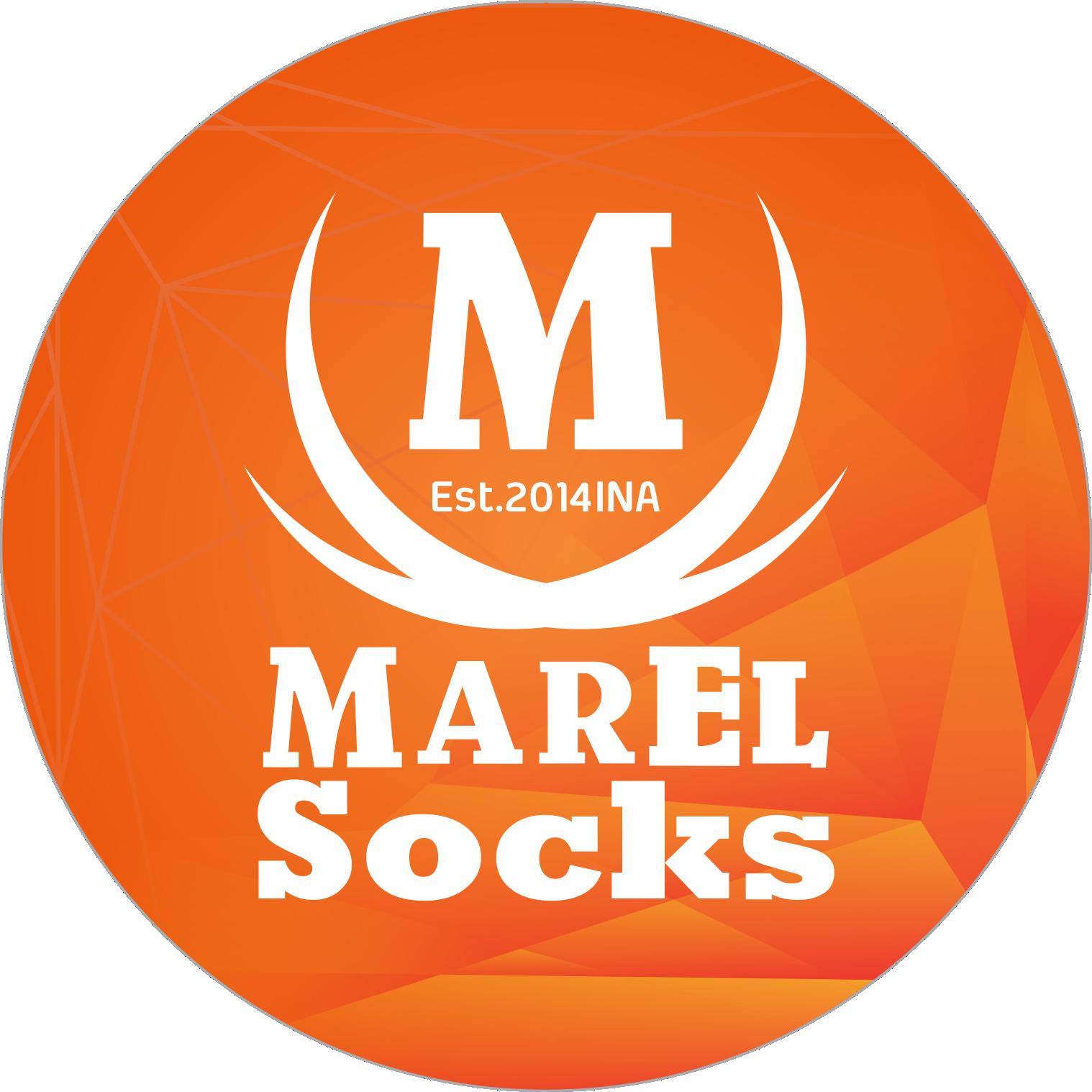 Jual Produk Merchant Marel Store Terlengkap Terpercaya Kaos Kaki Socks Men Sock Mc1p 16 Ms008 Black
