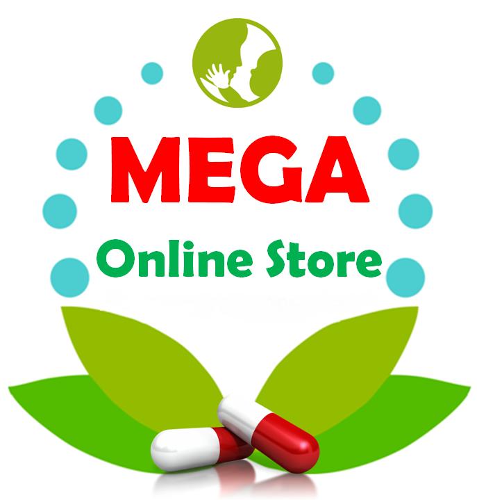 Jual Produk Merchant Mega Online Store Terbaru Mei 2019 Bliblicom