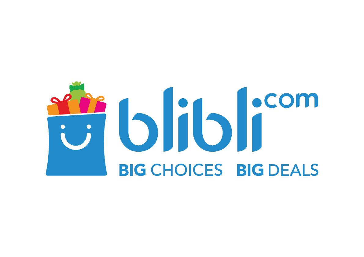 Image Result For Blibli