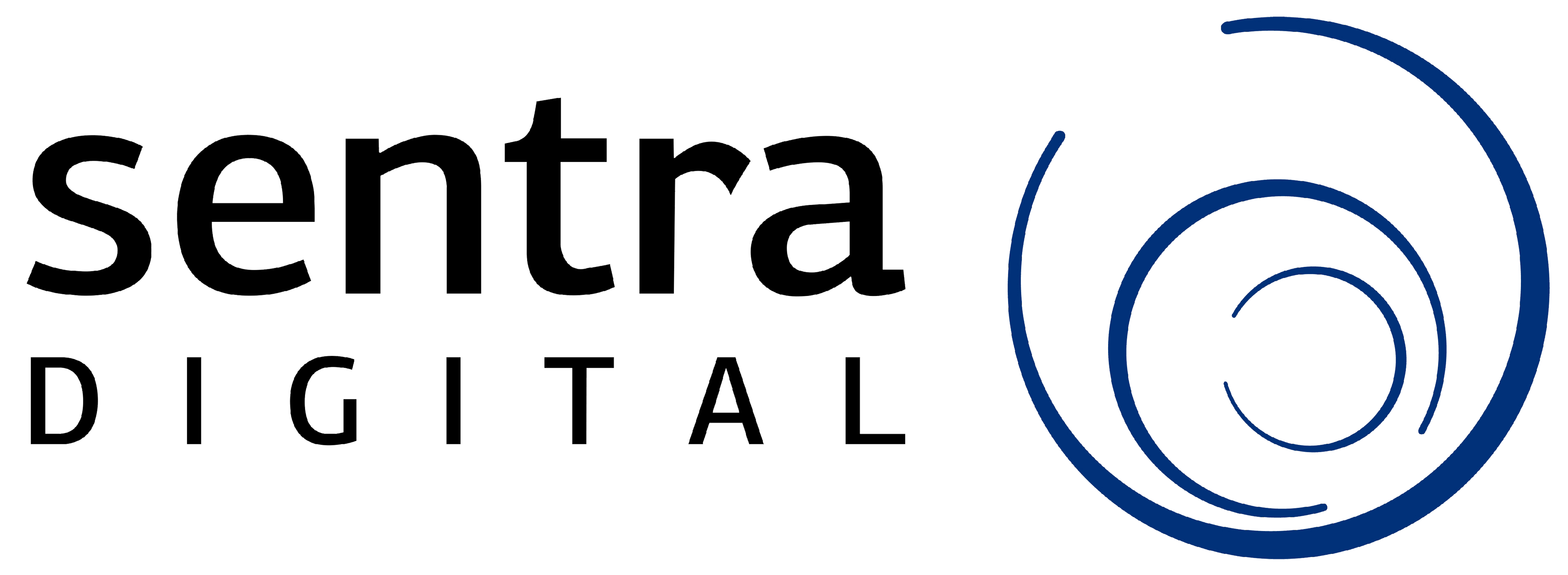 Jual Produk Merchant Sentra Digital Terbaru November 2018 Sony Alpha A5100 Kit 16 50mm Hitam