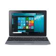 Acer One 10 S1002 Notebook [10.1 Inch/ 2 GB/ Z3735F/ Windows 10]