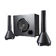 Altec Lansing Speaker 2.1 VS4621