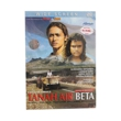 Alenia Pictures Tanah Air Beta DVD