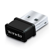 Tenda Wireless N Pico USB Adapter - W311Mi