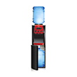 Sanken Duo Gallon Z-88 Dispenser