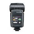 Nissin Flash Di600 for Nikon