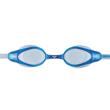 Arena Swim Goggles BLU AGG 600
