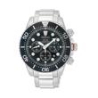 Seiko Solar Chronograph Divers SSC015P1