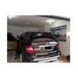 Promo Pasang Kaca Film Excellent New Premium Full Body Mobil untuk Area Jakarta