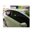 Promo Pasang Kaca Film Fierce di Kaca Samping dan Belakang Mobil Area Jakarta