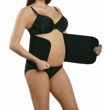 Belly Bandit - Bamboo Black M