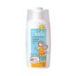 Buds - Lavender Shower Gel - Sabun Mandi Organik
