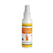 Baby Organics Insect Repellent