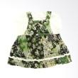 Babylon Fashion Sadatan Green