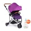 BabyStyle Oyster Gem Purple Kereta Dorong Bayi