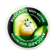 Bali Alus Body Butter Avocado 100 gr (Set of 4)