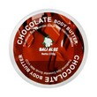 Bali Alus Body Butter Chocolate 100 gr (Set of 4)