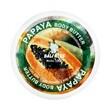 Bali Alus Body Butter Papaya 100 gr (Set of 4)