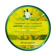 Bali Alus Creambath Hair Spa Avocado 100 gr (Set of 2)