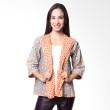 Batik-u Garut BL-BL0202 Bolero