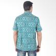 Batik Keraton 2507 D