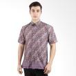 Batik Keraton 2680 B
