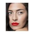 NYX Matte Pure Red Lipstick