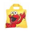 Envirosax Sesame Street Elmo ST.B7