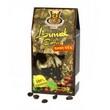 Kupu Kupu Bola Dunia - Robusta Luwak Coffee Medium Fine 50 gr
