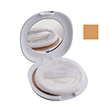Bless Acne Compact Powder Beige