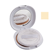 Bless Acne Compact Powder Ivory