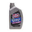 STP - Synthetic Motor Oil SAE 10W-30 SM/CF [946 mL] Oli Pelumas
